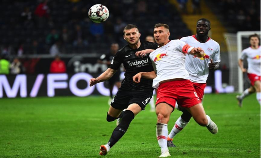 Dự đoán Frankfurt vs Leipzig