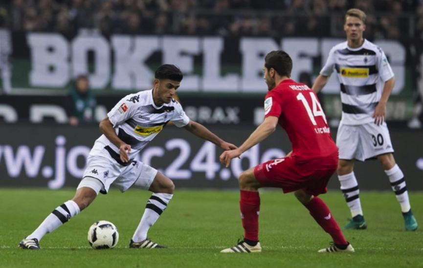 Dự đoán Paderborn vs Hertha
