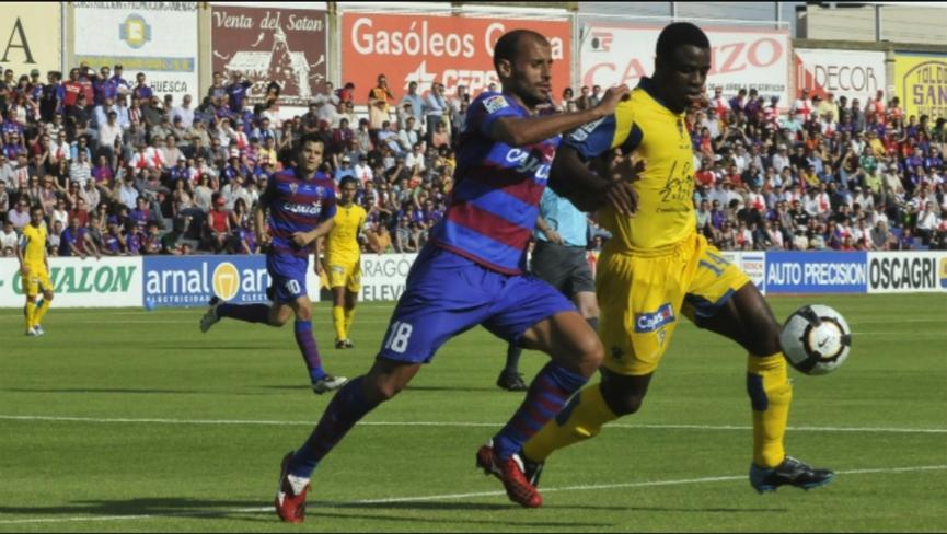 Dự đoán Lugo vs Cadiz