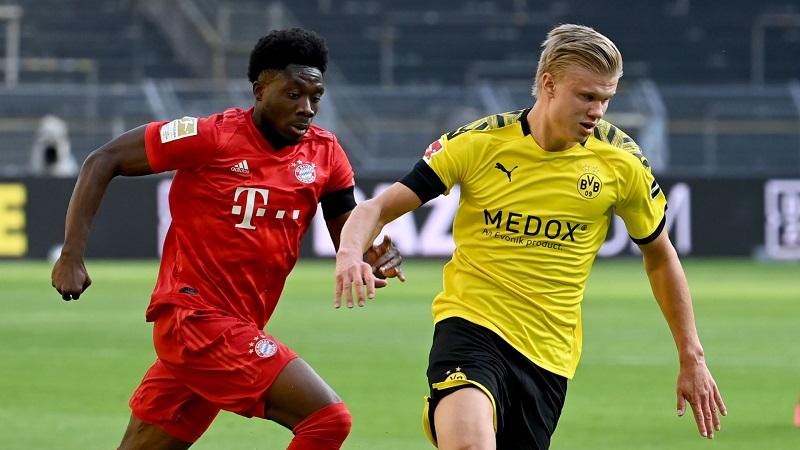 Paderborn 07 vs Dortmund, nhận định Paderborn 07 vs Dortmund, bóng đá Đức, Bundesliga
