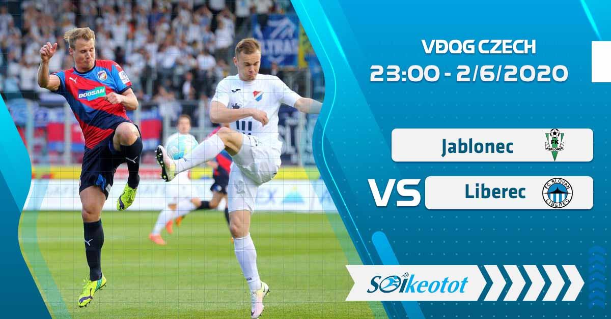 soi-keo-jablonec-vs-liberec-luc-23h-ngay-2-6-2020