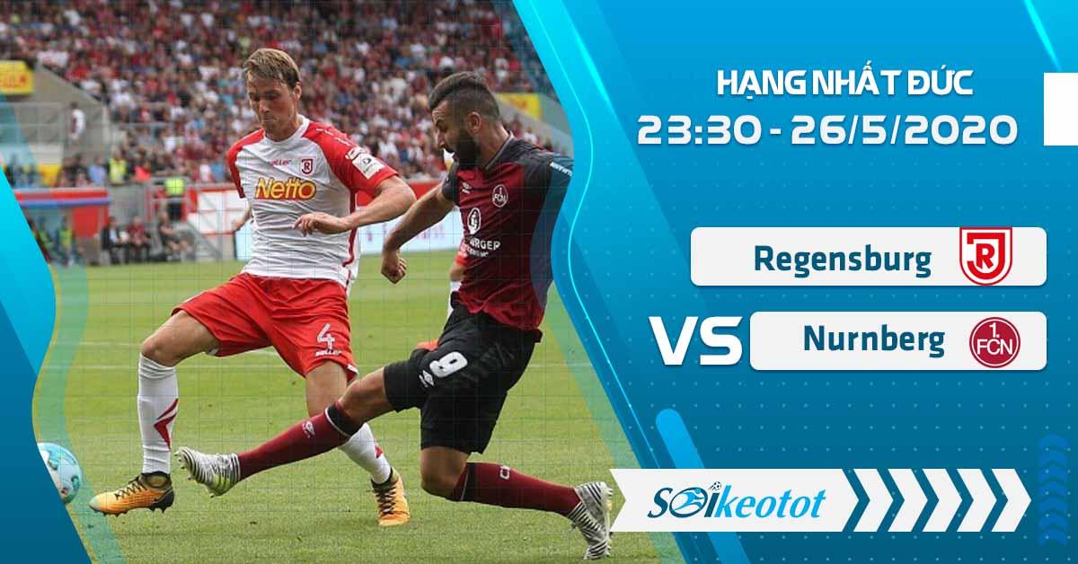 soi-keo-regensburg-vs-nurnberg-luc-23h30-ngay-26-5-2020