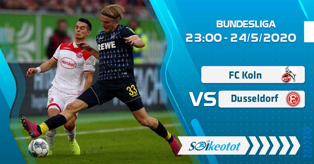 soi-keo-fc-koln-vs-dusseldorf-luc-23h-ngay-24-5-2020