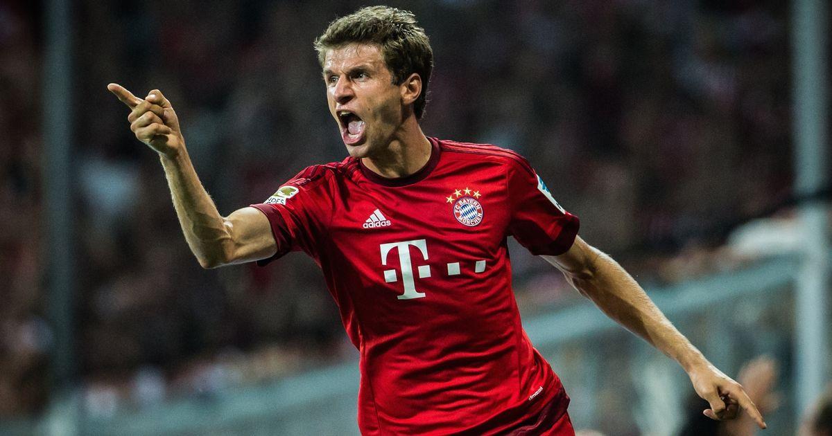 Cúp Quốc gia Đức, Schalke 04, Bayern Munich, nhận định bóng đá