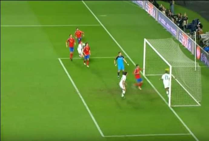 Bundesliga, Bayern Munich, Union Berlin, Thomas Muller, Ronaldo, Nani