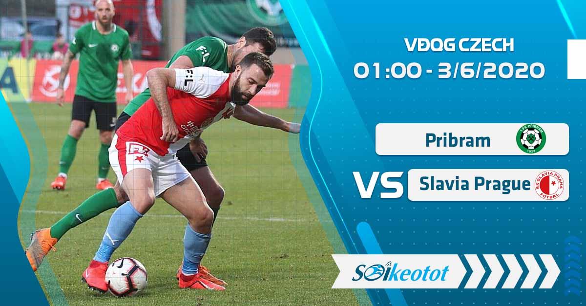 soi-keo-pribram-vs-slavia-prague-luc-1h-ngay-3-6-2020