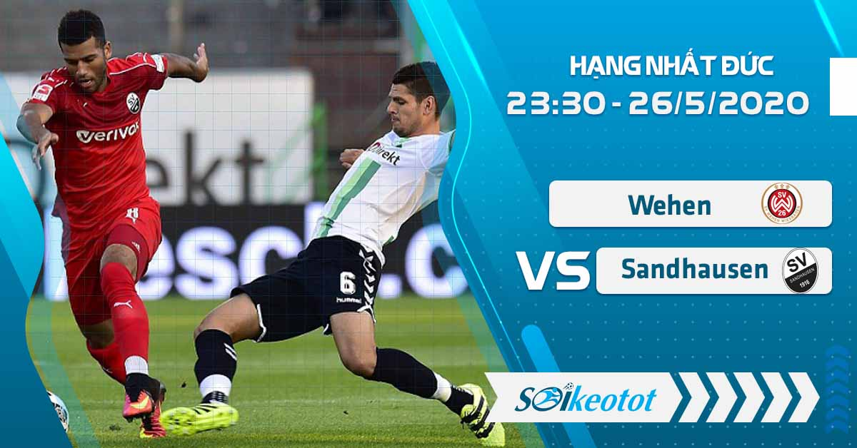 soi-keo-wehen-vs-sandhausen-luc-23h30-ngay-26-5-2020