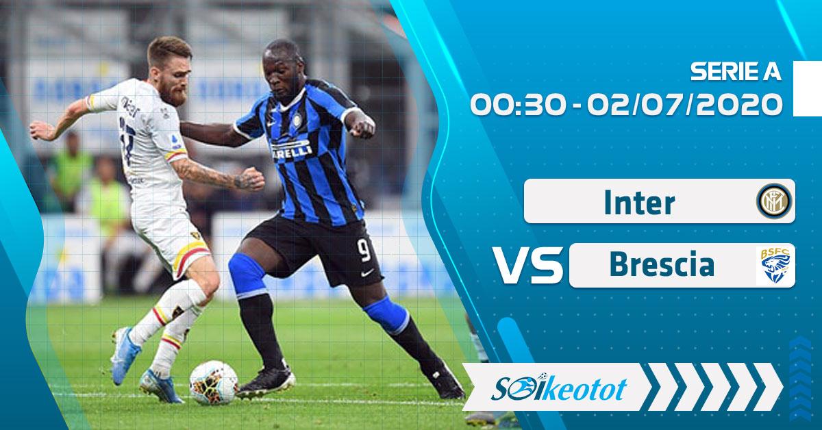 soi-keo-inter-vs-brescia-luc-0h30-ngay-2-7-2020