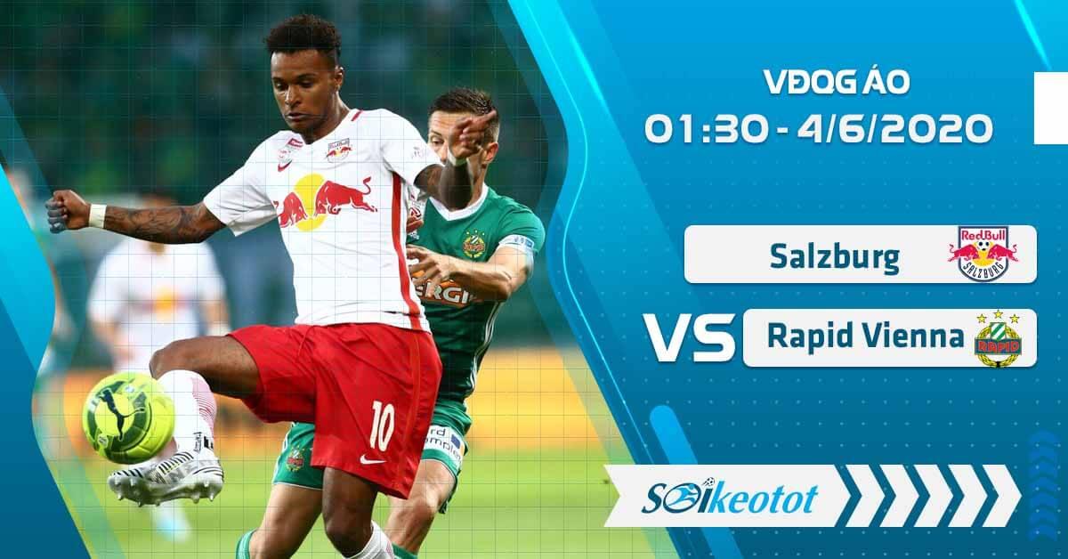 soi-keo-salzburg-vs-rapid-vienna-luc-1h30-ngay-4-6-2020
