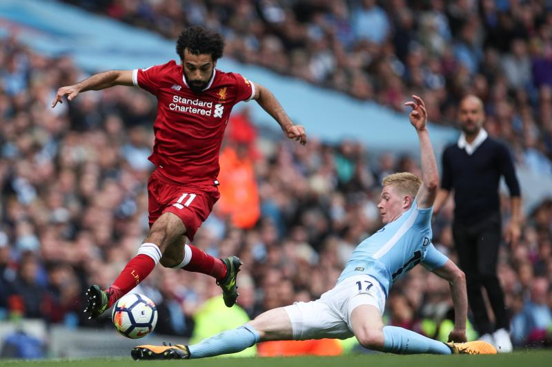 soi-keo-manchester-city-vs-liverpool-luc-2h15-ngay-3-7-2020
