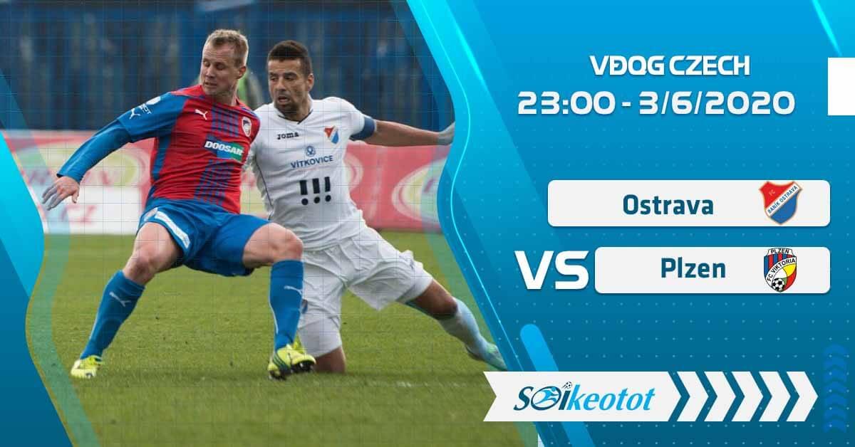 soi-keo-ostrava-vs-plzenluc-23h-ngay-3-6-2020