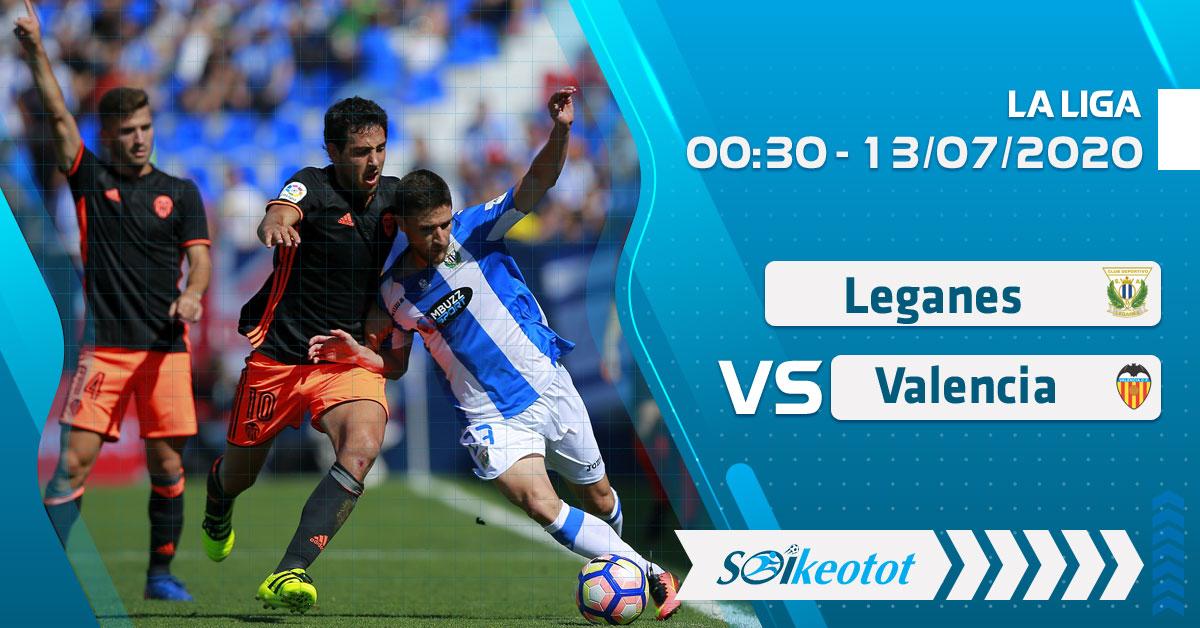 soi-keo-leganes-vs-valencia-luc-0h30-ngay-13-7-2020