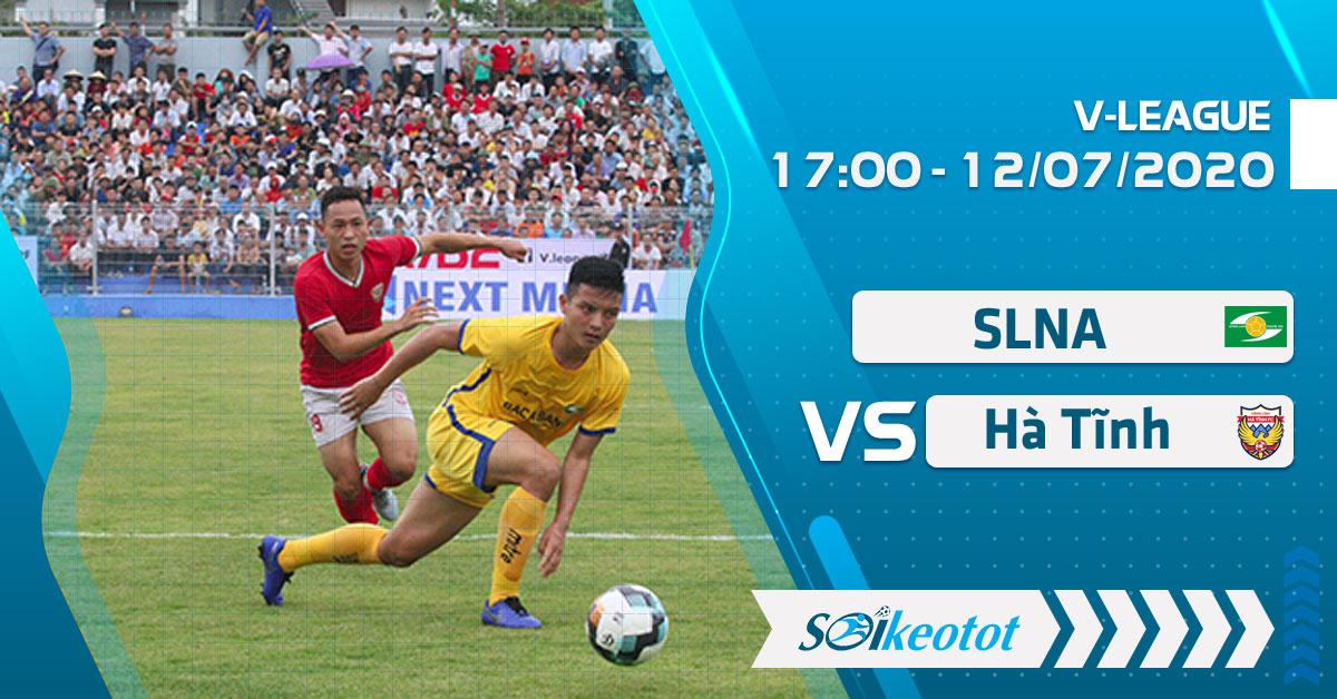 soi-keo-slna-vs-ha-tinh-luc-17h-ngay-12-7-2020
