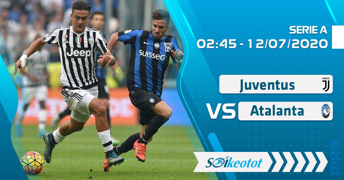 soi-keo-juventus-vs-atalanta-luc-2h45-ngay-12-7-2020