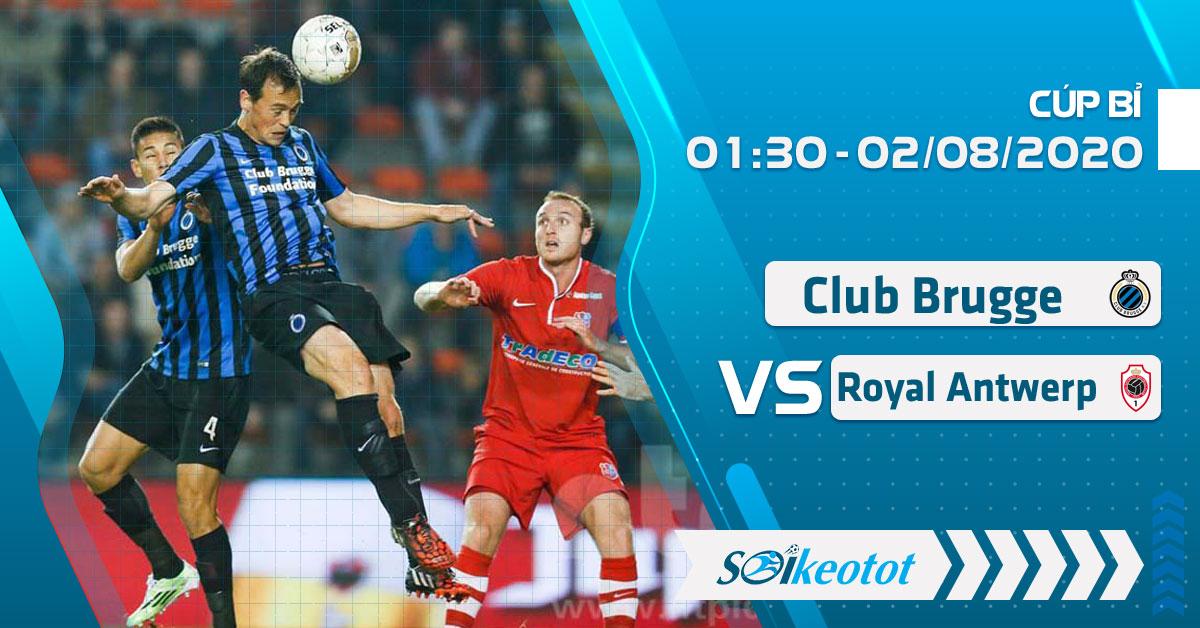 soi-keo-club-brugge-vs-royal-antwerp-luc-1h30-ngay-2-8-2020
