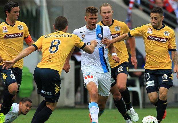 soi-keo-melbourne-victory-vs-central-coast-mariners-luc-16h30-ngay-3-8-2020