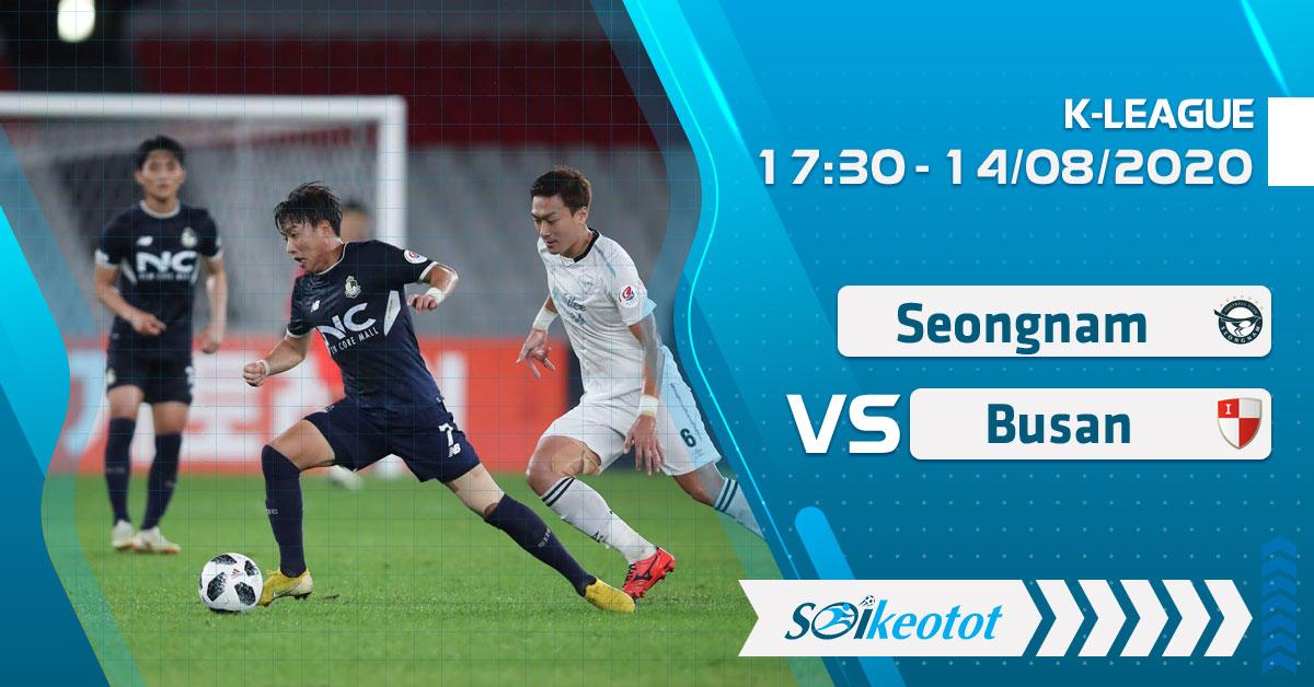 soi-keo-seongnam-vs-busan-luc-17h30-ngay-14-8-2020