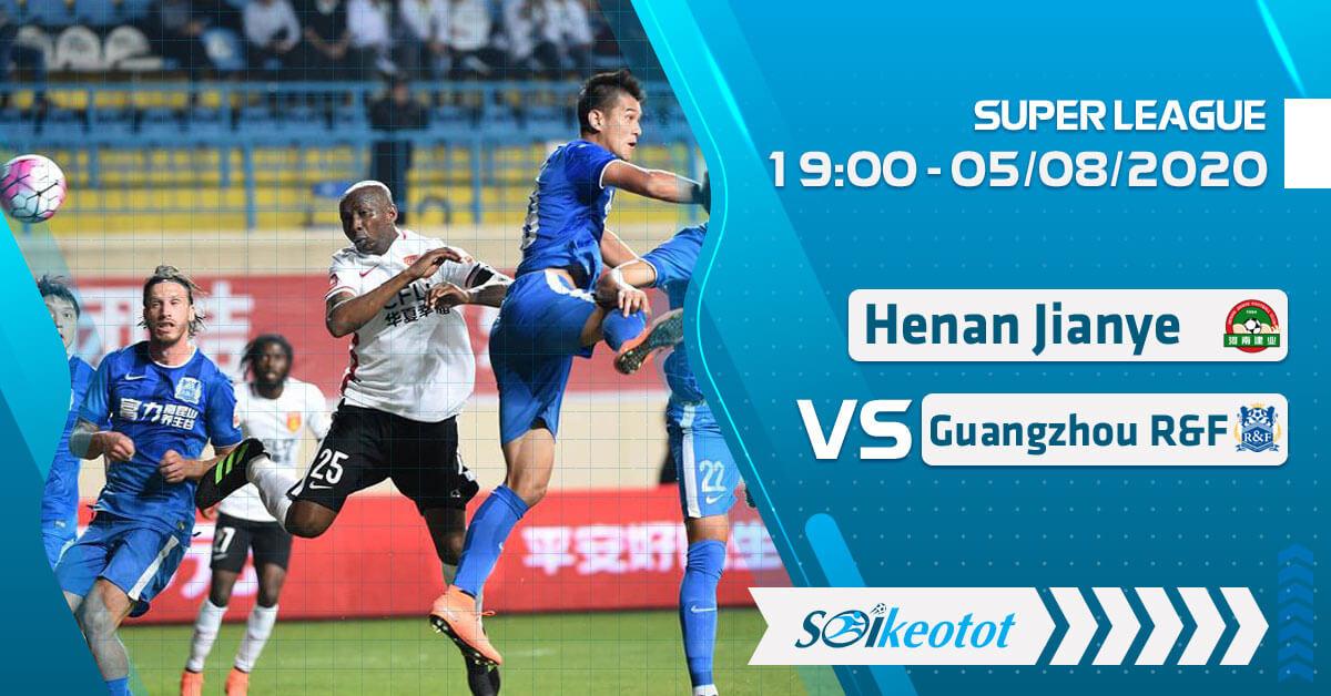 soi-keo-henan-jianye-vs-guangzhou-rf-luc-19h-ngay-5-8-2020