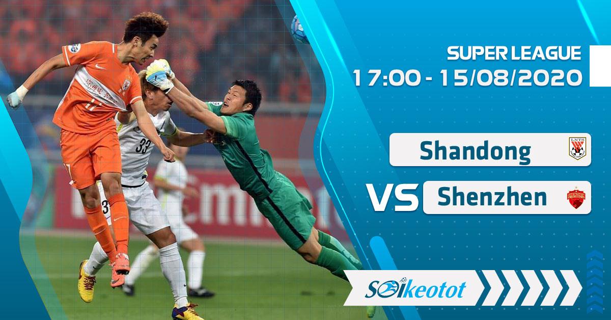 soi-keo-shandong-luneng-vs-shenzhen-luc-17h-ngay-15-8-2020