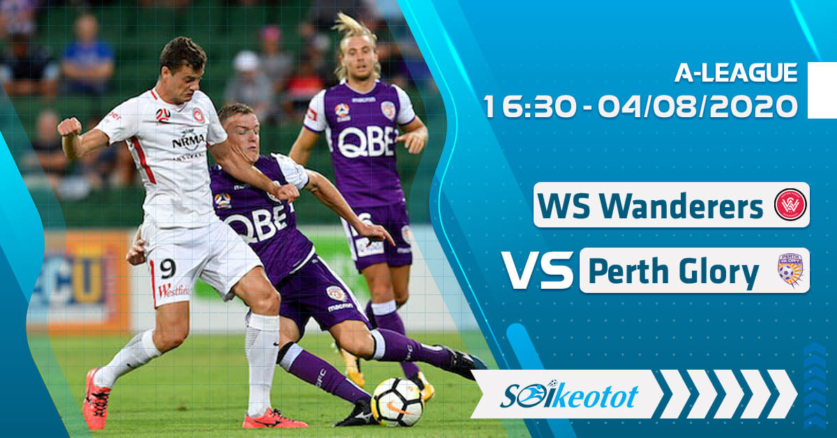 soi-keo-ws-wanderers-vs-perth-glory-luc-16h30-ngay-4-8-2020