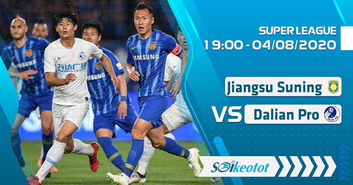 soi-keo-jiangsu-suning-vs-dalian-pro-luc-19h-ngay-4-8-2020