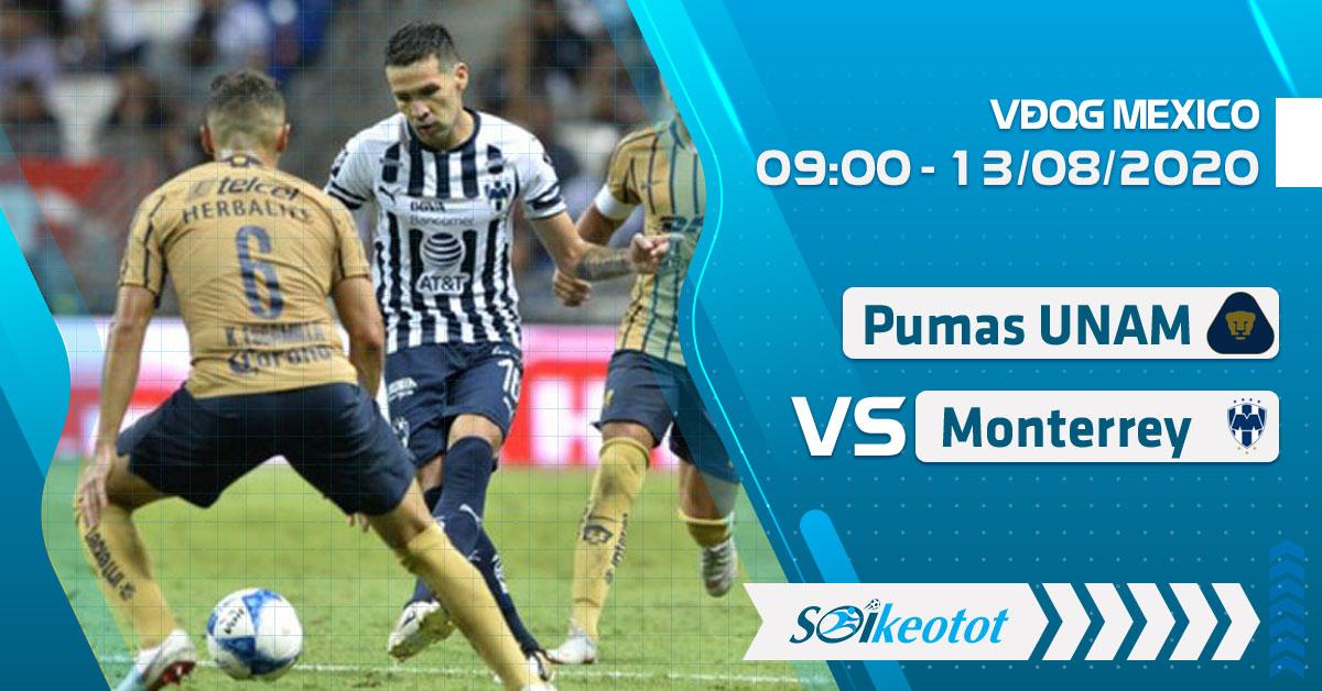 soi-keo-u-n-m-pumas-vs-monterrey-luc-9h-ngay-13-8-2020