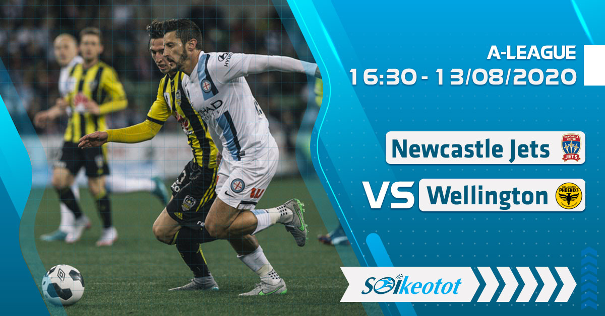 soi-keo-newcastle-jets-vs-wellington-phoenix-luc-16h30-ngay-13-8-2020