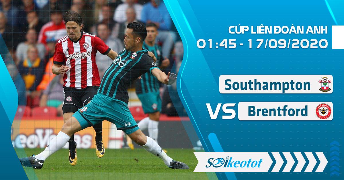 soi-keo-southampton-vs-brentford-luc-1h45-ngay-17-9-2020