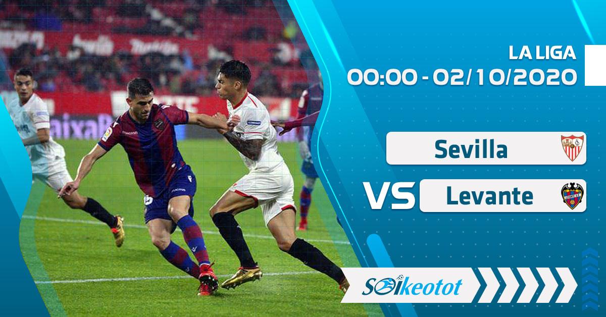 soi-keo-sevilla-vs-levante-luc-0h-ngay-2-20-2020