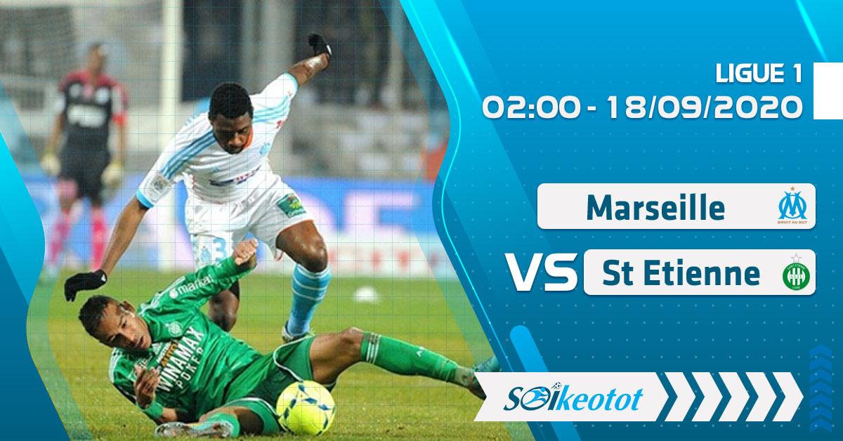soi-keo-marseille-vs-st-etienne-luc-2h-ngay-18-9-2020