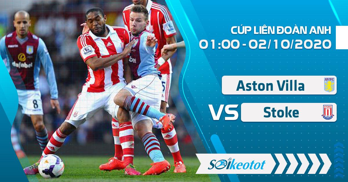 soi-keo-aston-villa-vs-stoke-luc-1h-ngay-2-10-2020