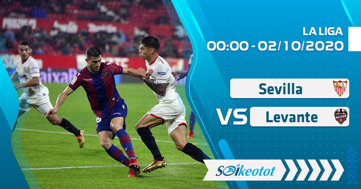 soi-keo-sevilla-vs-levante-luc-0h-ngay-2-10-2020