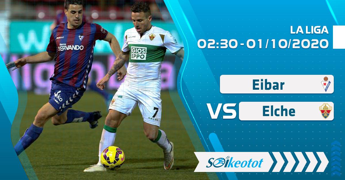 soi-keo-eibar-vs-elche-luc-2h30-ngay-1-10-2020