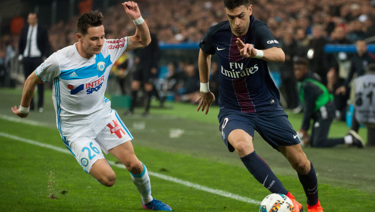 soi-keo-marseille-vs-manchester-city-luc-3h-ngay-28-10-2020