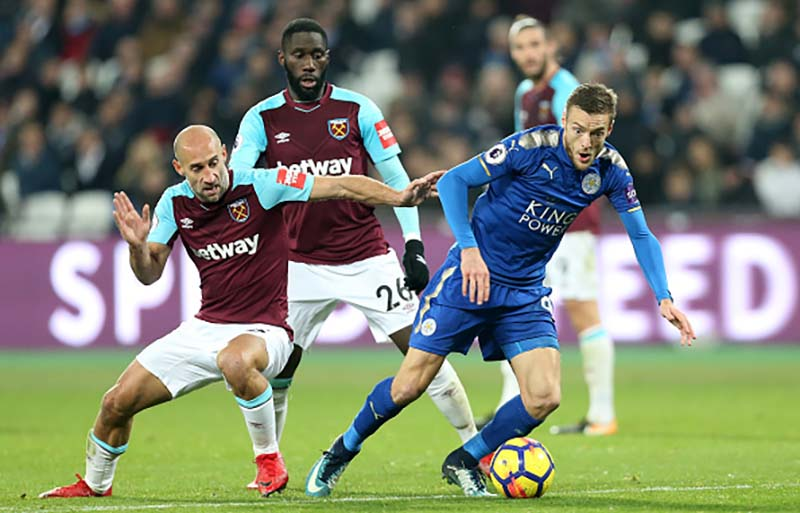 soi-keo-leicester-vs-west-ham-luc-18h-ngay-4-10-2020