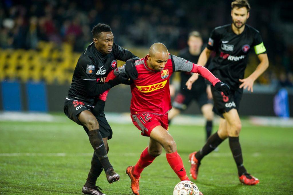 soi-keo-liverpool-vs-fc-midtjylland-luc-3h-ngay-28-10-2020