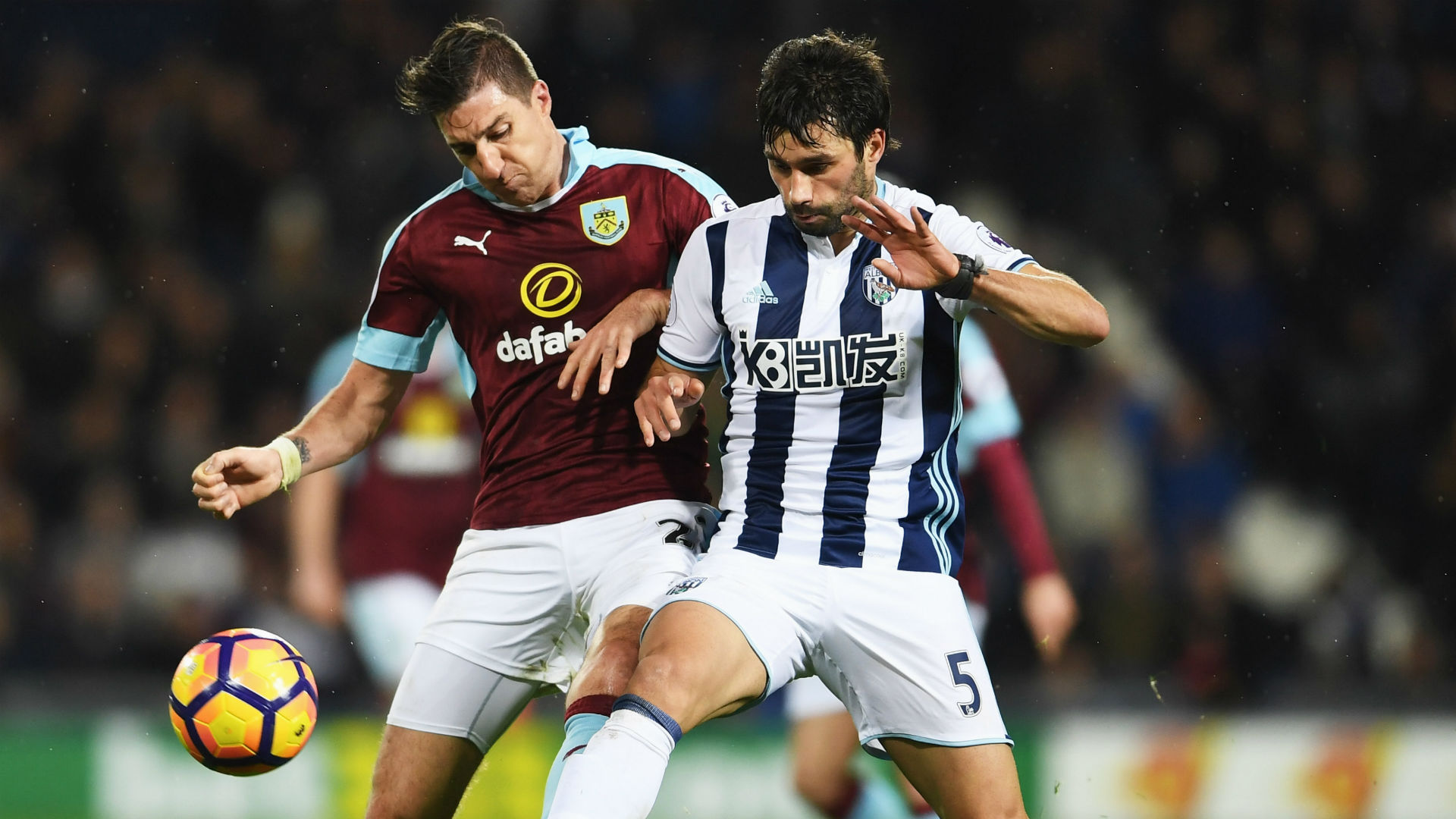 soi-keo-west-brom-vs-burnley-luc-23h30-ngay-19-10-2020