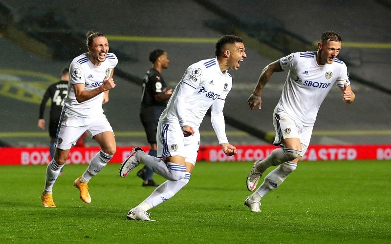 soi-keo-chau-a-Brighton-vs-Leeds