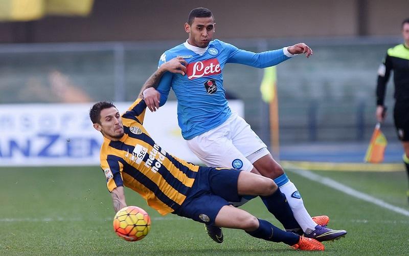 soi-keo-chau-a-Napoli-vs-Verona